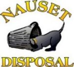 Portapotties by Nauset Disposal